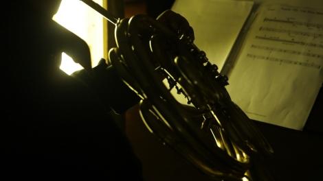 VOSTOK_concerto03