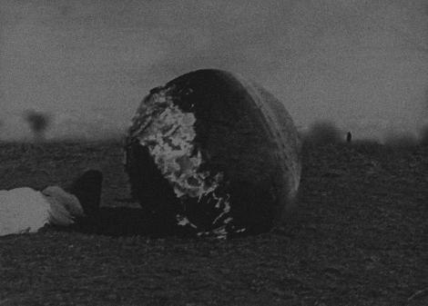 bS6250053-Vostok_1_landing_capsule-SPL